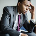 Versículos bíblicos para os momentos de ansiedade