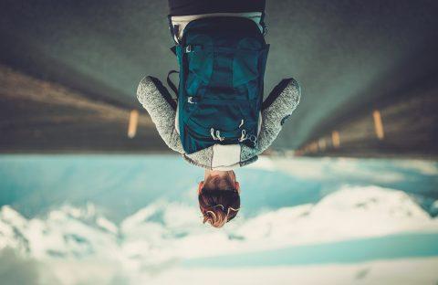 Relativismo: o que é e como lidar com isso?